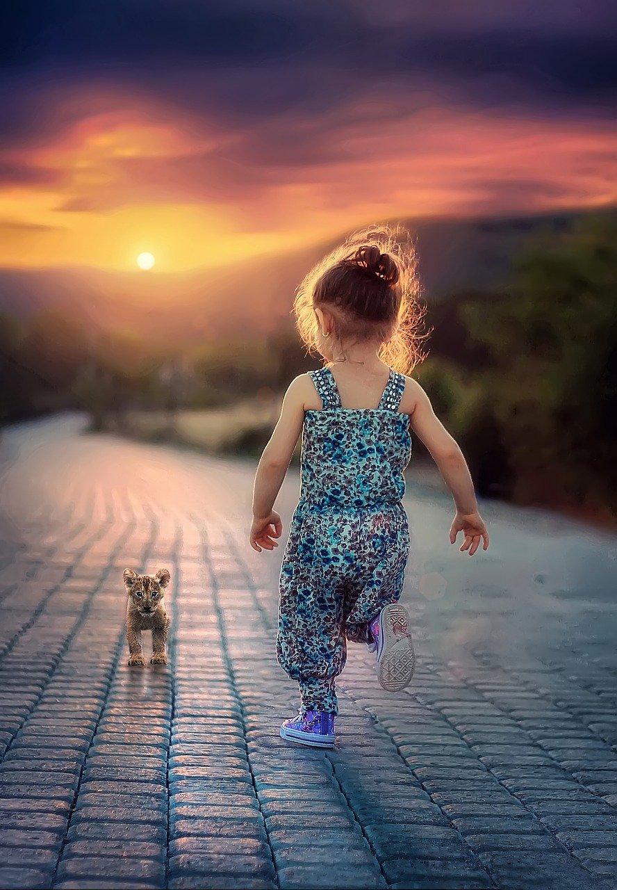 child, running, children-817371.jpg